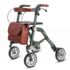 Mobio Trive Rollator