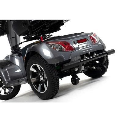 Vermeiren Carpo 4 Limited Edition Scootmobiel met Actie