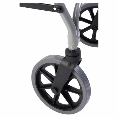 Thuasne Move Light Rollator