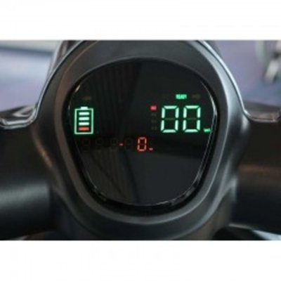 Excel Roadmaster scootmobiel NEW