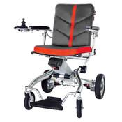 Skyline  Smart Chair Travel
