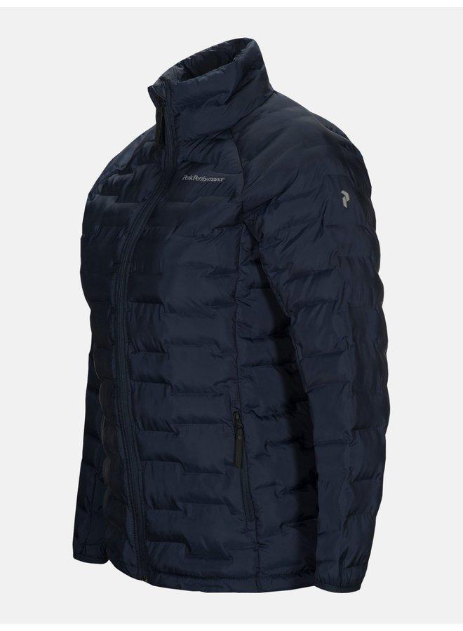 Argon Light Jacket (Women's)