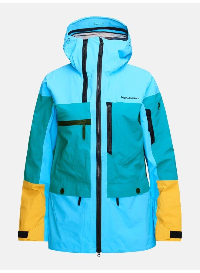 Vertical Jacket (Women's)