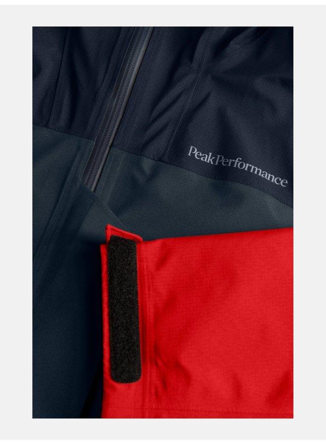 Vislight Tour Jacket (Men's)
