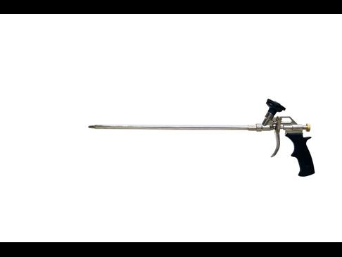 Zwaluw Verlengd purpistool 60 cm - LB-60