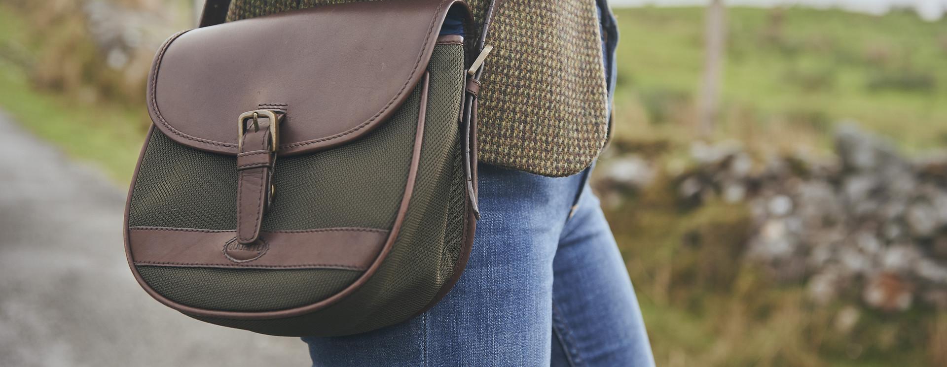 Luggage, Handbags & Purses
