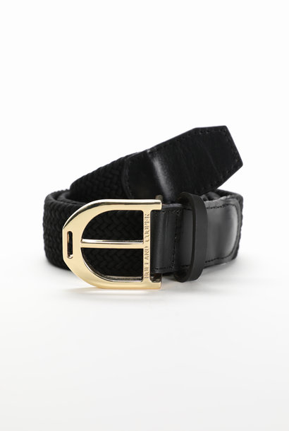 Women's Stirrup Belt