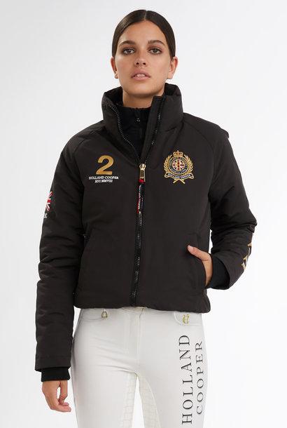 Equi Team Ladies Jacket