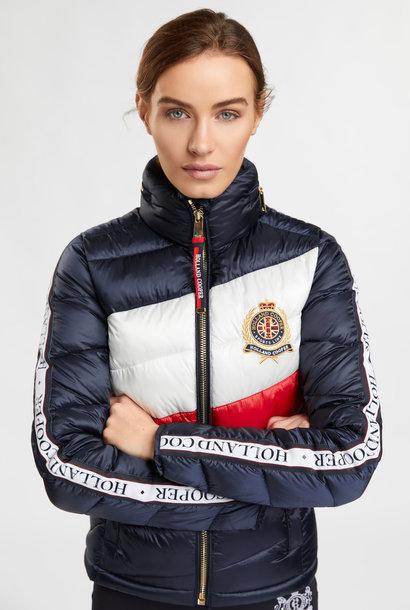 Women's Equi Sport Jacket