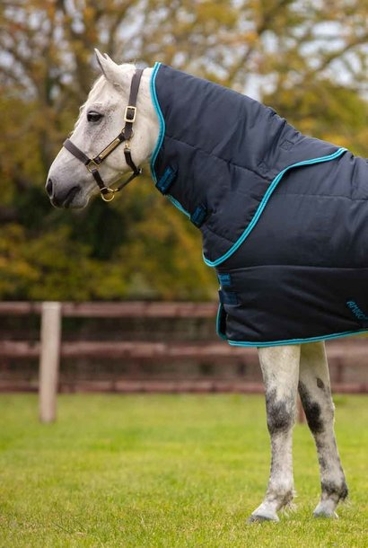 Pony Insulator Plus 200g Stable