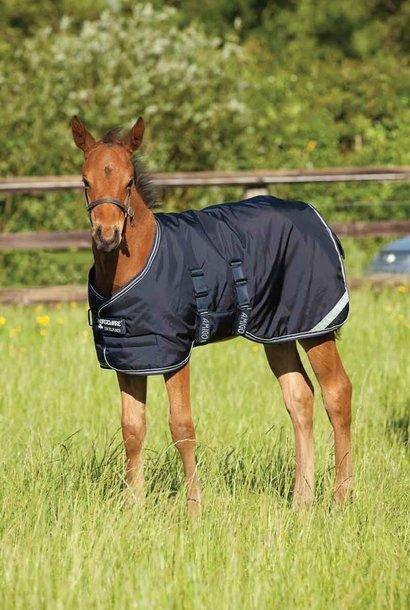 200g Foal Rug