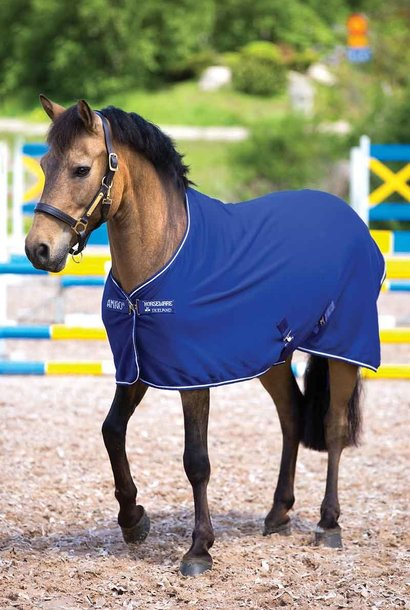 Pony Jersey Cooler