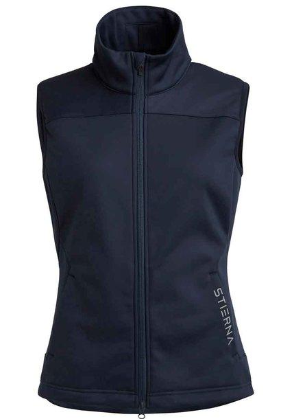 Women's Gale Vest
