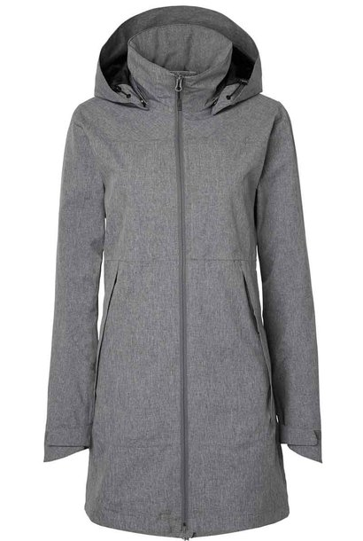 Women's Storm Waterproof Rain Coat