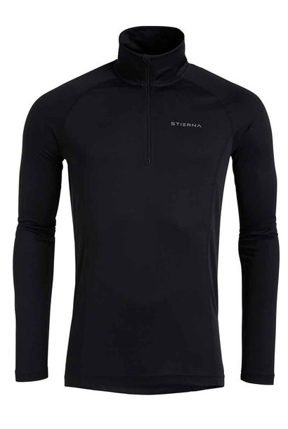 Men's Apollo 1/2 Zip Base Layer