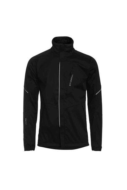 Men's Primus Waterproof 3L Jacket
