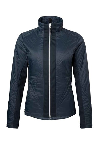 Women's Aurora Jacket
