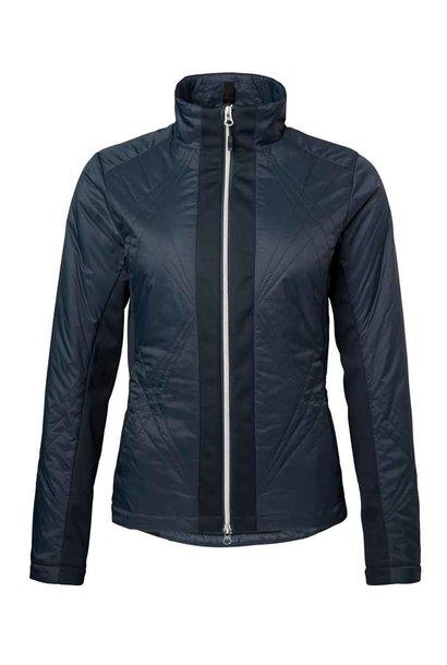 Women's Aurora Jacket