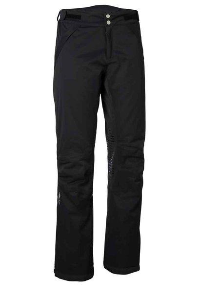 Women's Stella Winter Pants