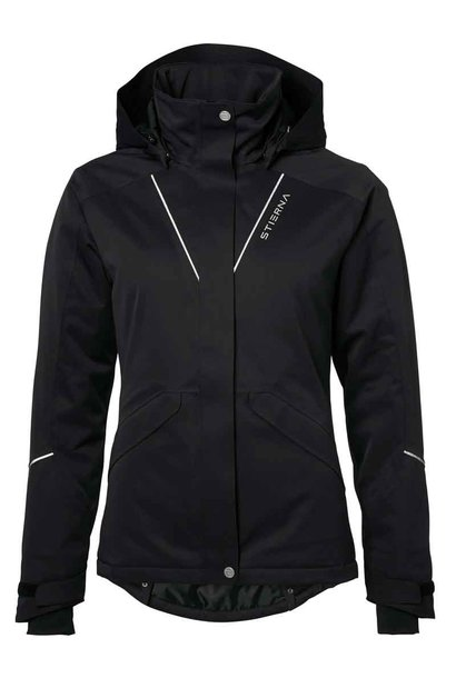 Women's Stella Waterproof Short Jacket