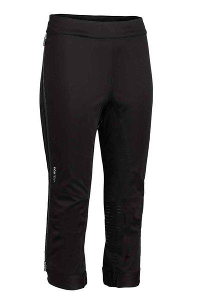 Women's Prime 3L Waterproof Short Pants