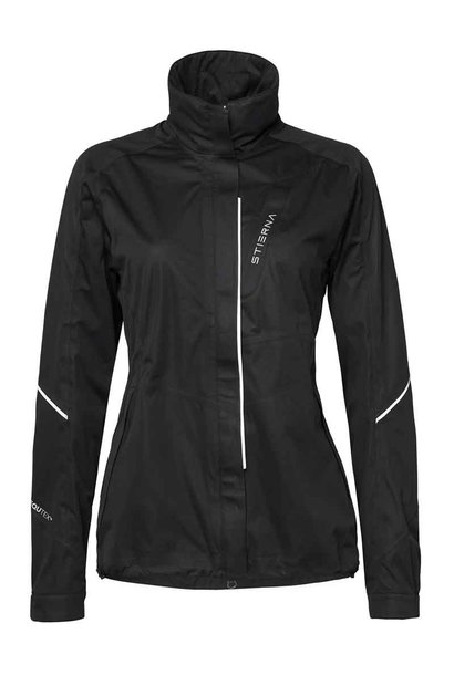 Women's Prime 3L Waterproof Jacket