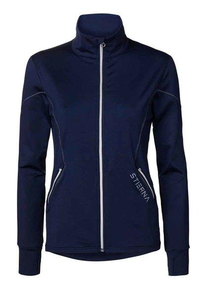 Women's Andromeda Fleece Jacket
