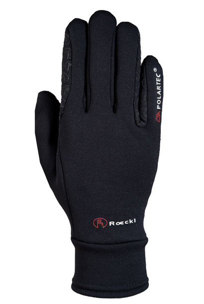 Junior Warwick Gloves