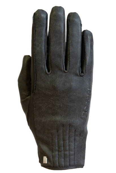 Wels Riding Gloves