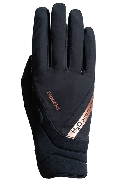 Warendorf Gloves