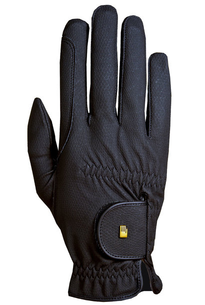 Junior Roeck-Grip Winter Gloves