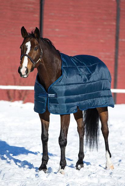 Pony 100g Liner