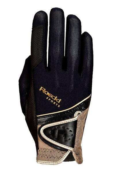 Madrid Gloves
