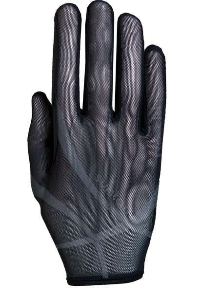 Laila Gloves