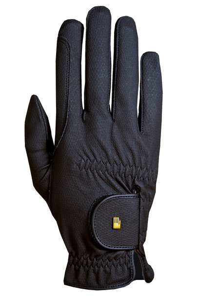 Junior Roeck-Grip Gloves