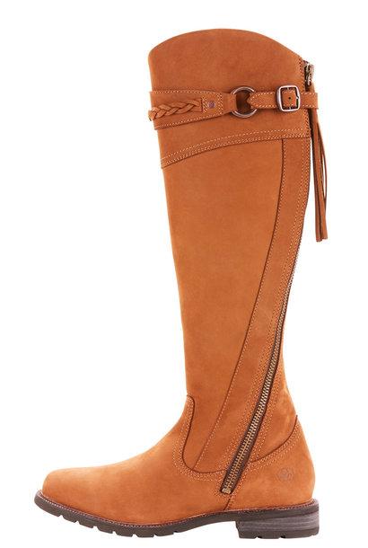 Women's Alora Long Boots