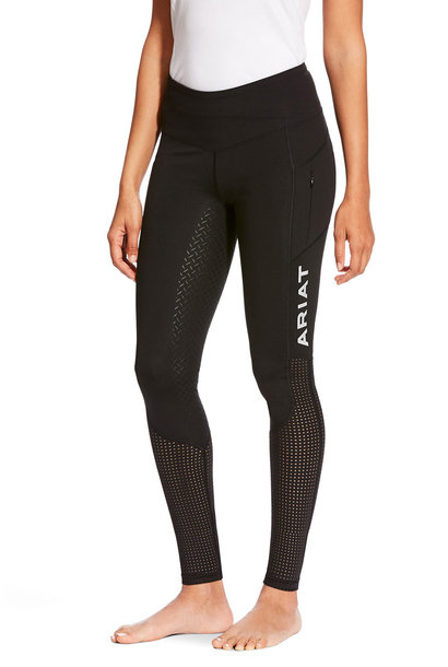 Women's EOS FS Tight