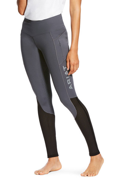 Women's EOS KP Tight