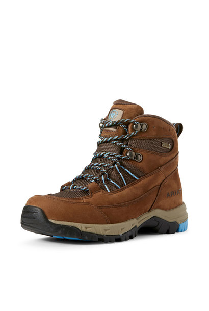Women's Skyline Summit Gore-Tex