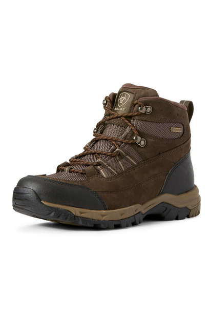 Men's Skyline Summit Gore-Tex