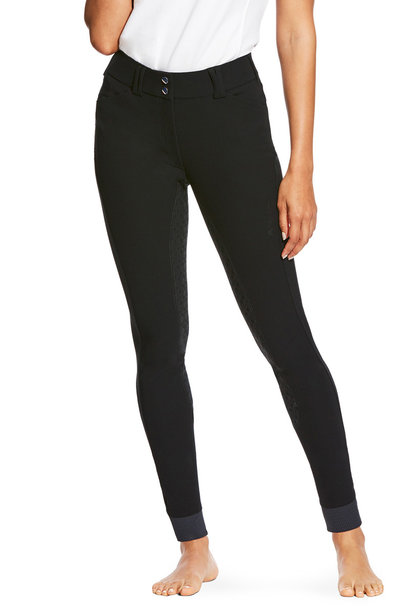 Tri Factor Ladies Grip Breeches