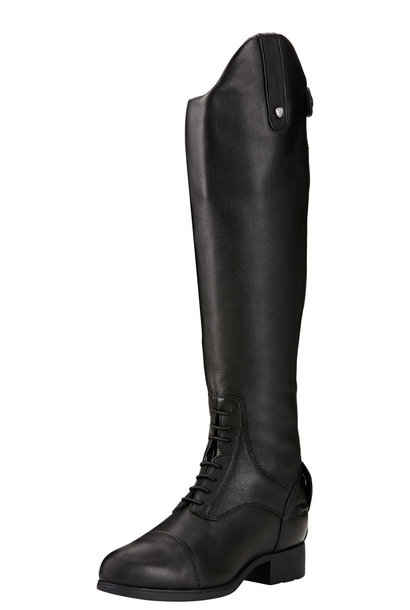 Women's Bromont Pro Tall Black