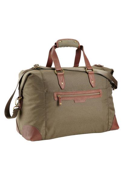 Core Weekender Bag