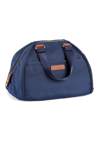 Core Hard Hat Bag Navy