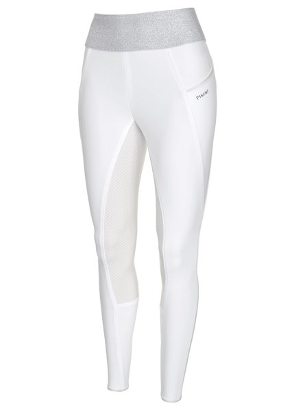 Women's Hanne Grip Competition Breeches