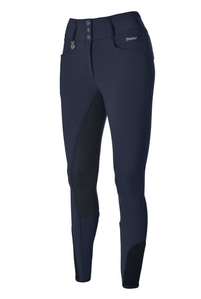 Women's Candela Grip Softshell Breeches