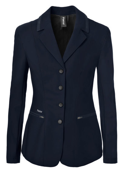 Women's Klea Hunter Show Jacket