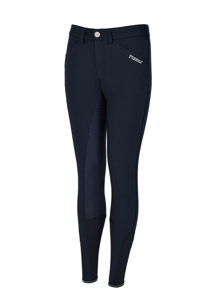 Girl's Braddy Grip Breeches