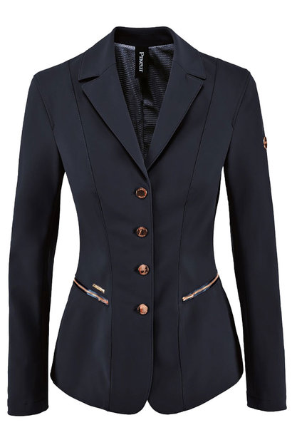 Women's Paulin Show Jacket