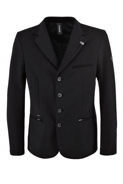 Men's Luis Show Jacket
